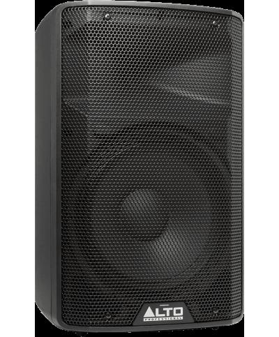 Enceinte active bi-amplifiée TX310 Alto Professional 175W RMS