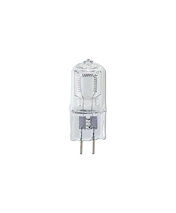 Lampe Halogène 150W 240V OSRAM GX6,35 durée 25h