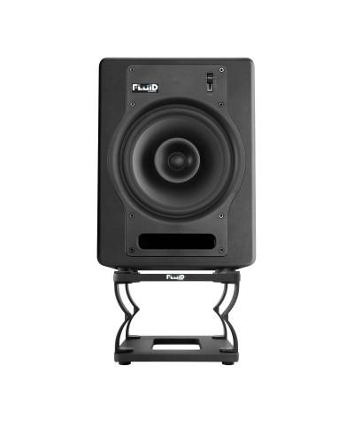 Support d'enceintes Fluid Audio DS8 la paire