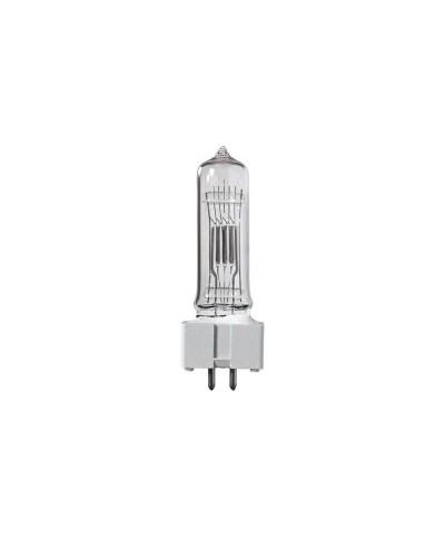 Lampe CP70 1000W 240V GX9,5 PHILPS