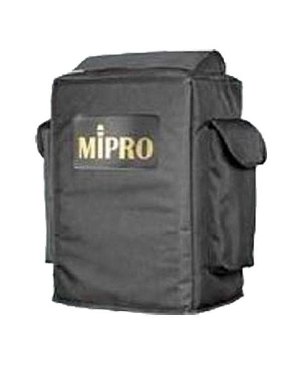 Mipro SC50 Housse de Transport Enceinte MIPRO MA505