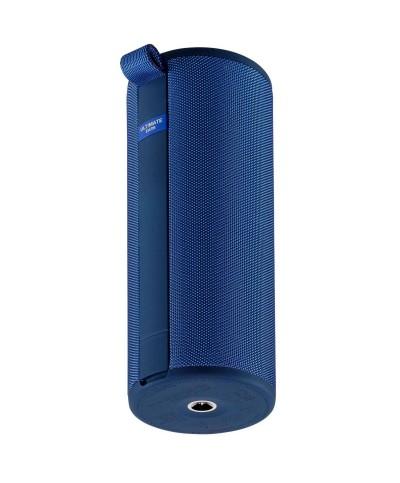 Ultimate Ears Boom 3 bleu Haut-parleur sans fil