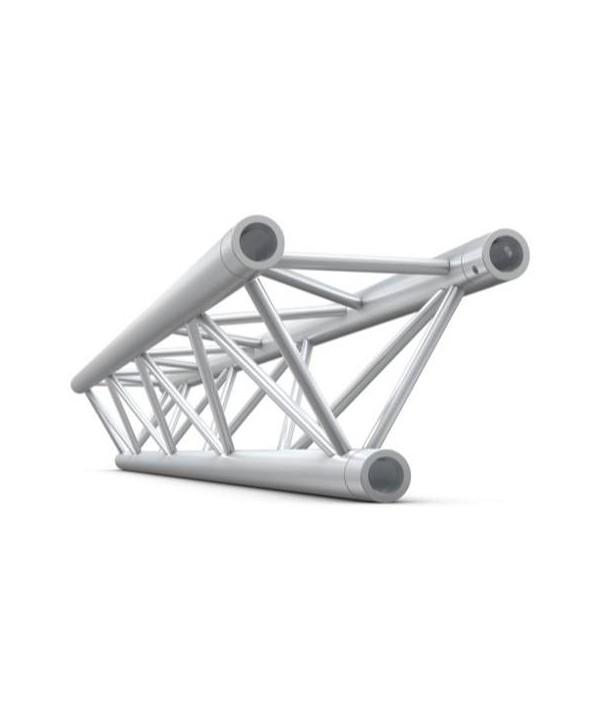 Poutre Alu QUICKTRUSS Triangulée 0,5M M290
