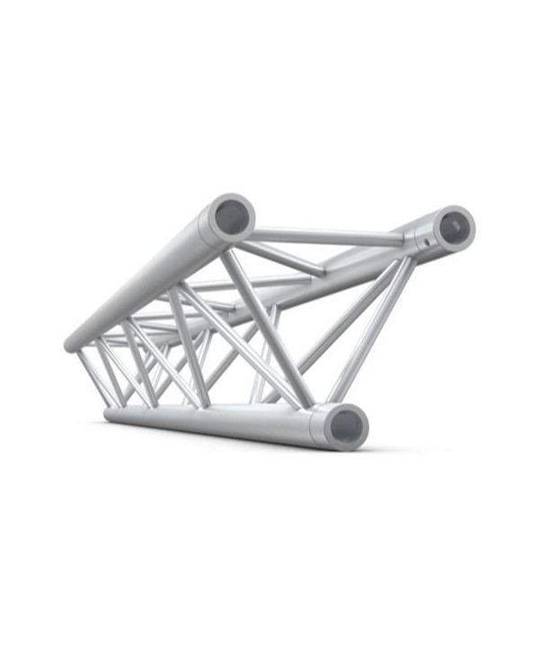 Poutre Alu QUICKTRUSS Triangulée 1,5M M290