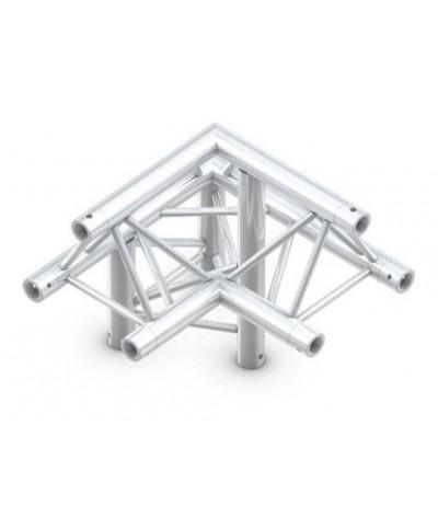 Poutre Alu QUICKTRUSS Triangulée ANGLE 3DEPART M222