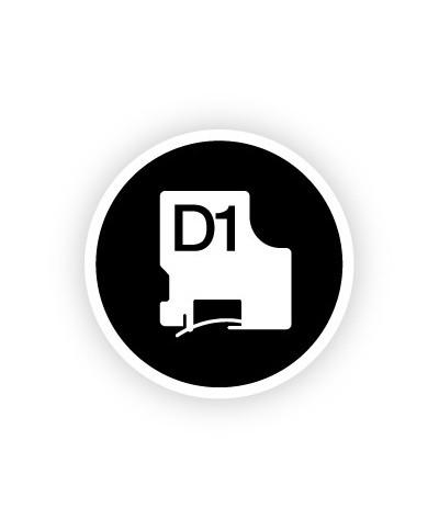 Dymo LabelManager 360 D Etiqueteuse