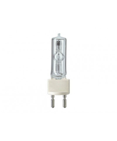 Lampe MSR 1200W culot G22 5900K 800H