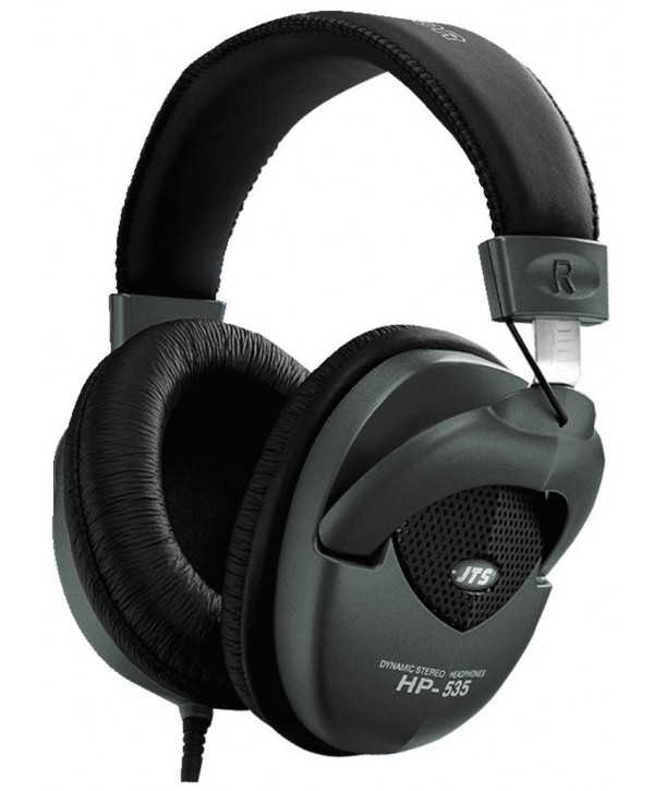 Casque JTS HP-535