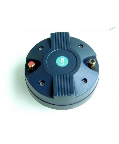 Moteur à Compression COMP44A POWER 80W