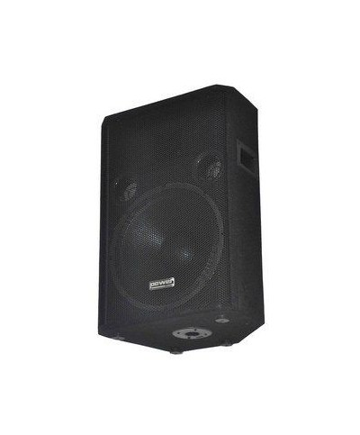 Enceinte POWER EP115 VM MK2 300W