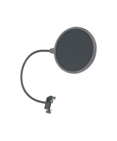 Filtre Anti Pop MH019 POWER