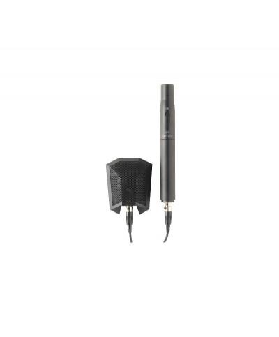 Micro Electret de surface PHM 902 RONDSON
