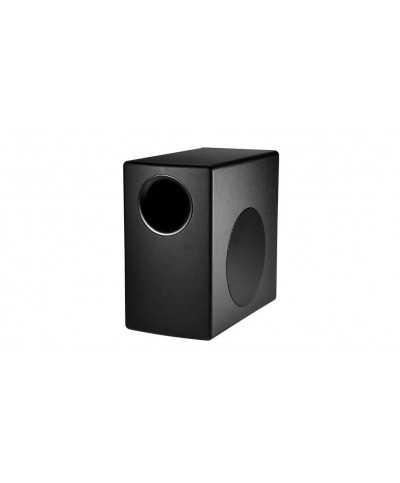 Caisson Subwoofer JBL CONTROL 50S 150W 8Ω