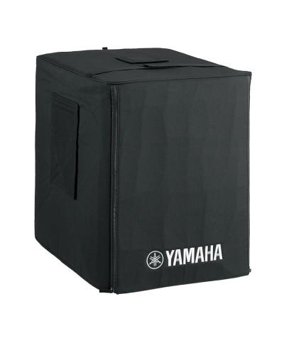 Housse de Transport pour Caisson YAMAHA DXS15 XLF