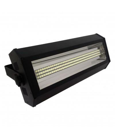 Stroboscope LED 132W POWER LIGHTING STROBE LED 132