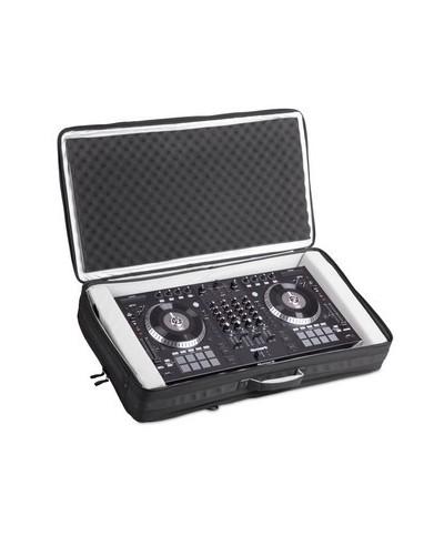 Valise Midi controller flightbag extra large UDG U 7003 BL