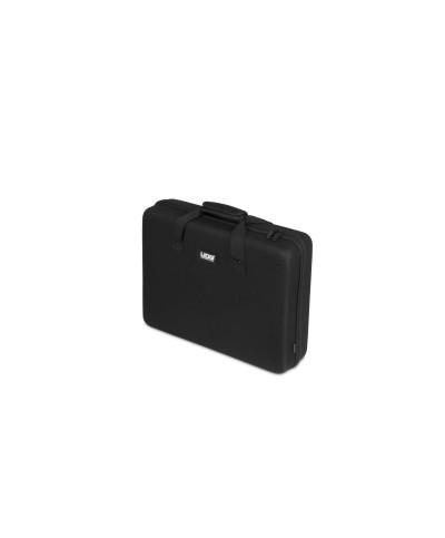 Valise Contrôleur Hardcase Medium UDG U 8301 BL