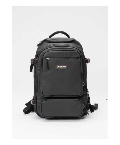 Sac de Transport Multi-Fonctions MAGMA RIOT DJ Backpack
