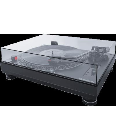 Platine Vinyle NUMARK TT250USB