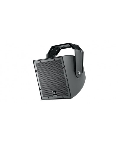 Enceinte JBL Passive Coaxiale AWC82 IP56 8P 200W noir