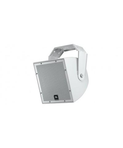 Enceinte JBL Passive Coaxiale AWC82 IP56 8P 200W Grise