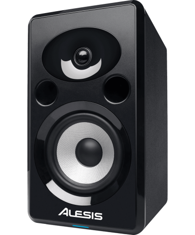 Monitor Alesis Ral Elevate6A 2 VOIES 75W