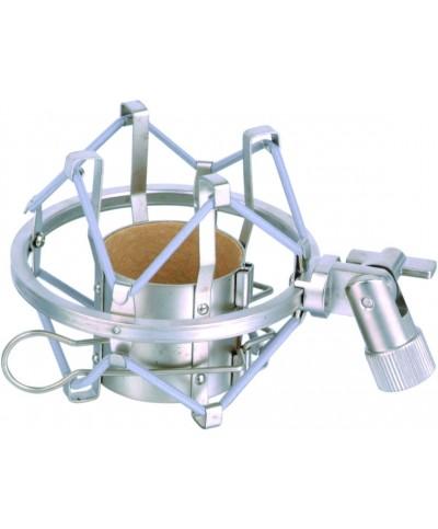 Suspension Micro alctron MSK 20