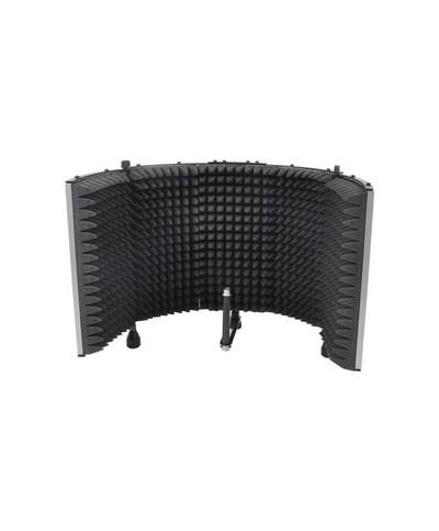 Filtres anti bruit alctron PF 70 SILVER