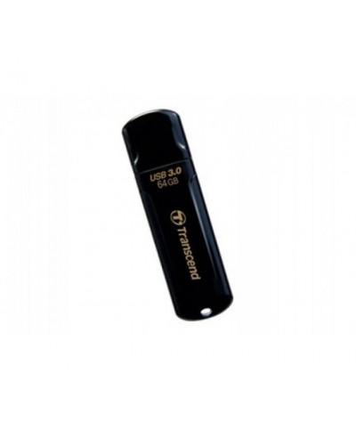 Clé USB JetFlash 700 64GB TRANSCEND USB3.0