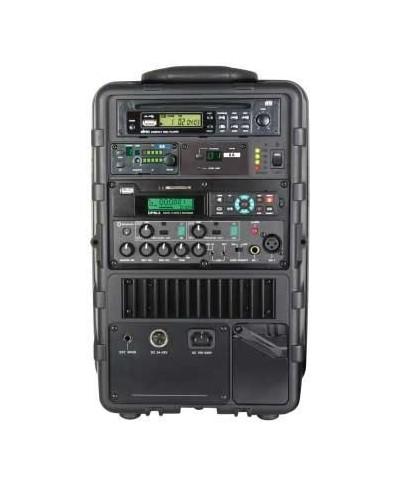 Sono Portable MIPRO MA505 PA Bluetooth