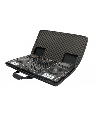 Sac de Transport MAGMA CTRL Case MCX8000
