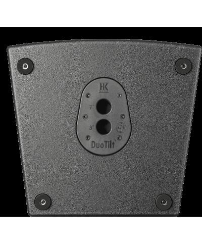 Enceinte Active HK Audio PRO15D 1200W RMS