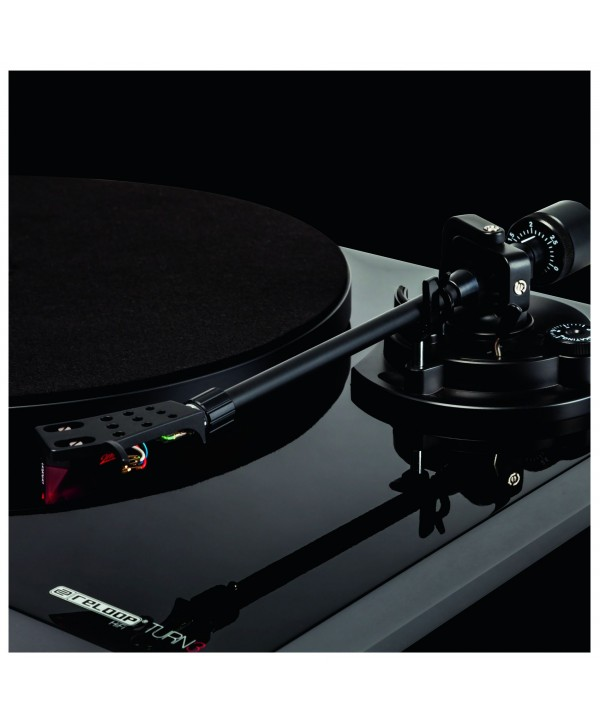 Platine Vinyle Hifi RELOOP TURN3