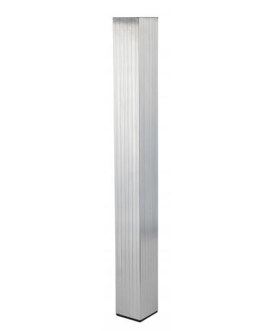 Pied Carré pour Praticable CONTESTAGE PLTS-F60 60cm Stage Séries