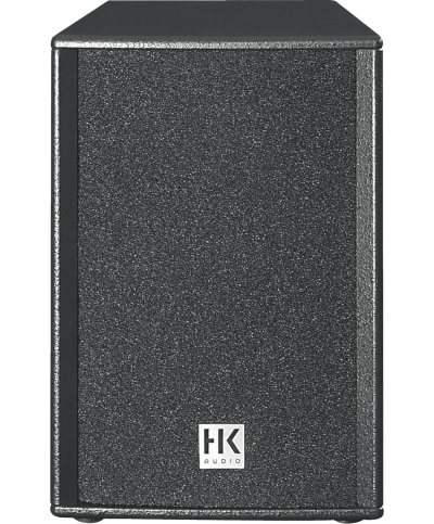 Enceinte SONO PREMIUM PRO12  ENCEINTE PASSIVE 12P/1P 400W HK Audio