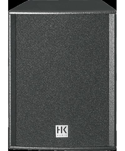 Enceinte Passive PREMIUM PRO15 15P/1P 400W HK Audio