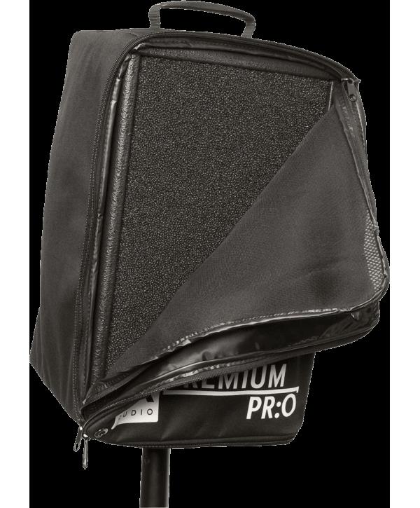Housse de Protection Pluie PRO12 (A) HK Audio