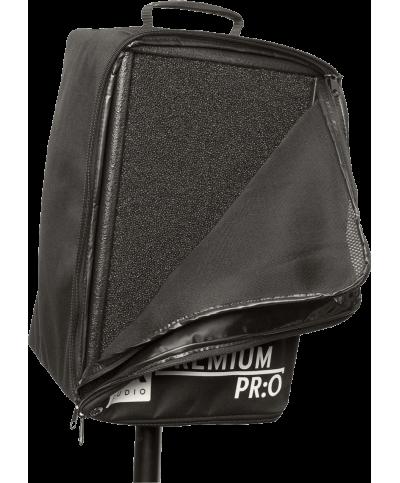 Housse de Protection Pluie PRO15(A) HK Audio