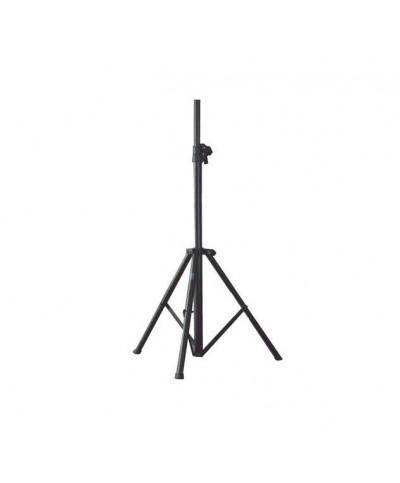 Pied Pour Enceinte Acier - SPS 005 Power Acoustics SPS 005