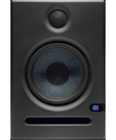 Enceintes Monitoring ERIS 5.25P 80W BI-AMP L'UNITE PreSonus