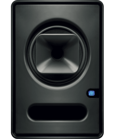 Enceintes Monitoring SCEPTRE 6.5P COAX 180W BI-AMP L'UNITE PreSonus