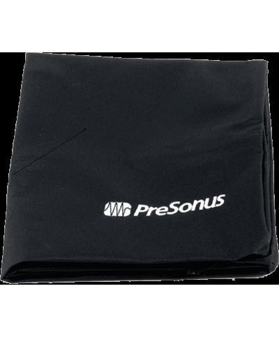 Housse pour StudioLive 16.4.2 PreSonus