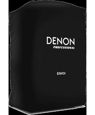 Housse pour Enceinte Envoi Denon Pro