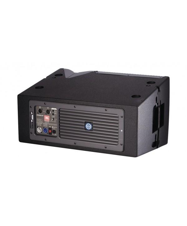Enceinte Active Line Array JBL VRX 932 LAP 875W RMS