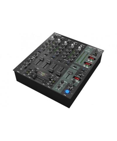 Table de Mixage DJ BEHRINGER DJX750-EU