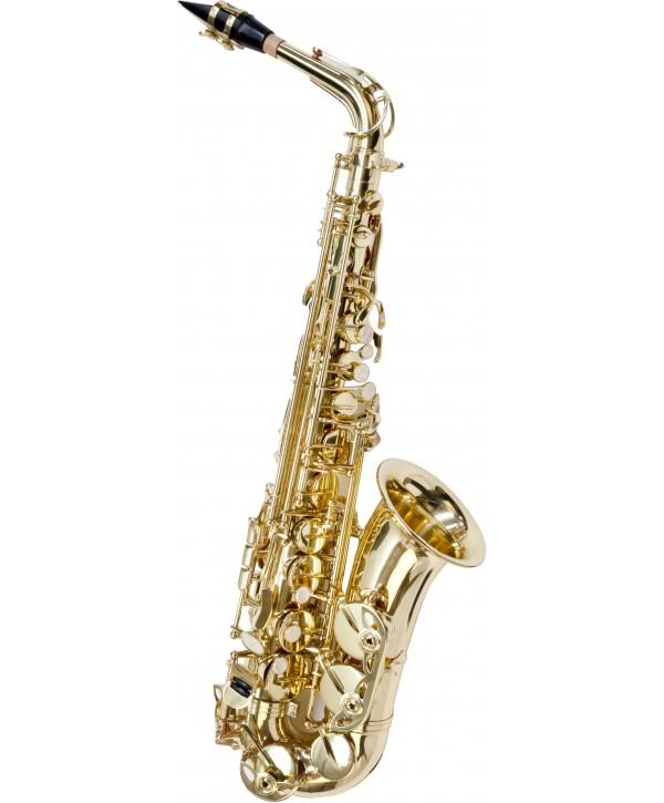 Saxophone Alto OQAN CLASSIQUE OAS-615