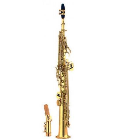 Saxophone Droit OQAN CLASSIQUE OSS-610