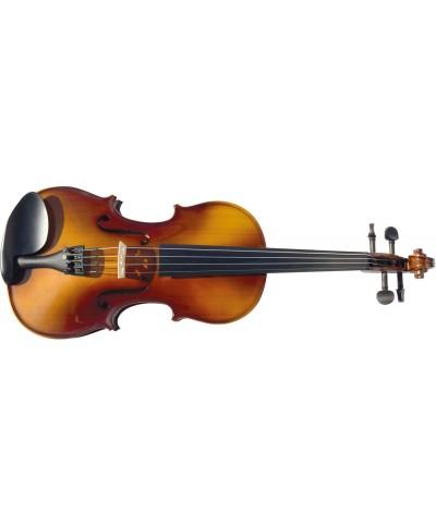 Violon OQAN CLASSIQUE OV100 1/8