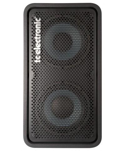 Enceinte Monitoring TC ELECTRONIC RS210