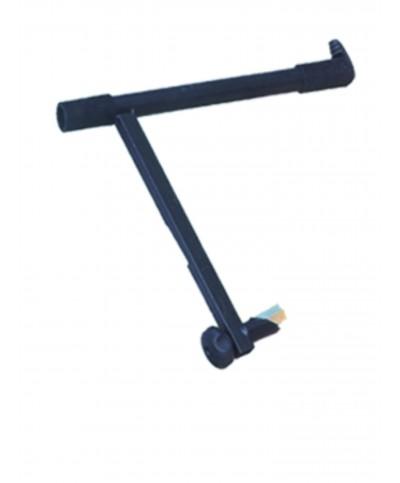 Extension pour Stand en X Power Acoustics KSS 001